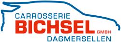 Carrosserie Bichsel Logo